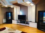 4 otaqlı yeni tikili - Nəsimi r. - 412 m² (6)