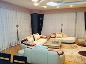 4 otaqlı yeni tikili - Nəsimi r. - 412 m² (4)