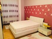 4 otaqlı yeni tikili - Nəsimi r. - 412 m² (8)