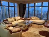 4 otaqlı yeni tikili - Nəsimi r. - 412 m² (3)