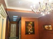 3 otaqlı yeni tikili - Nəsimi r. - 110 m² (15)