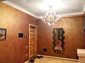 3 otaqlı yeni tikili - Nəsimi r. - 110 m² (14)