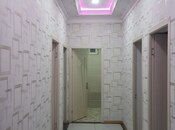 3 otaqlı ev / villa - Naxçıvan - 100 m² (9)