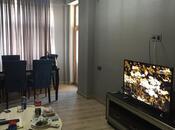 2 otaqlı yeni tikili - Nərimanov r. - 70 m² (4)