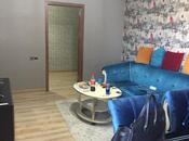 2 otaqlı yeni tikili - Nərimanov r. - 70 m² (2)