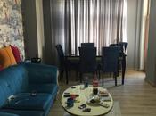 2 otaqlı yeni tikili - Nərimanov r. - 70 m² (3)