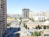3 otaqlı yeni tikili - Şah İsmayıl Xətai m. - 150 m² (10)