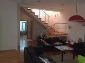 Bağ - Xudat - 180 m² (6)