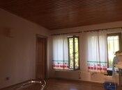 Bağ - Xudat - 180 m² (16)