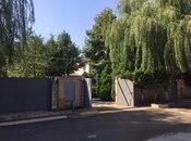Bağ - Xudat - 180 m² (35)