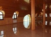 Obyekt - Sumqayıt - 880 m² (15)