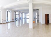 Obyekt - Sumqayıt - 880 m² (11)
