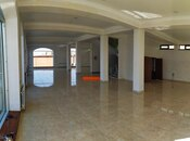 Obyekt - Sumqayıt - 880 m² (3)