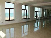 Obyekt - Sumqayıt - 880 m² (6)