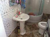 4 otaqlı ev / villa - Buzovna q. - 108 m² (13)