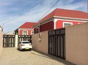 4 otaqlı ev / villa - Buzovna q. - 108 m² (15)