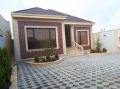 Bağ - Mərdəkan q. - 140 m² (2)