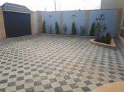 Bağ - Mərdəkan q. - 140 m² (4)