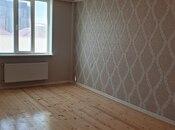 2 otaqlı yeni tikili - Xırdalan - 66 m² (12)