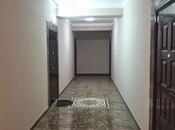 2 otaqlı yeni tikili - Xırdalan - 66 m² (6)