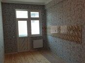 2 otaqlı yeni tikili - Xırdalan - 66 m² (16)