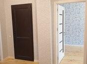 2 otaqlı yeni tikili - Xırdalan - 66 m² (18)