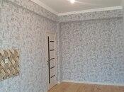 2 otaqlı yeni tikili - Xırdalan - 66 m² (17)
