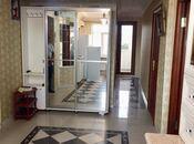 4 otaqlı köhnə tikili - Gənclik m. - 110 m² (7)