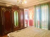 4 otaqlı köhnə tikili - Gənclik m. - 110 m² (11)