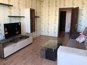 2 otaqlı yeni tikili - Nəriman Nərimanov m. - 80 m² (2)