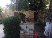 Bağ - Xudat - 180 m² (40)