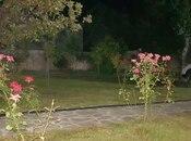 3 otaqlı ev / villa - Qax - 160 m² (2)