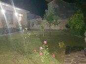 3 otaqlı ev / villa - Qax - 160 m² (3)