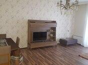 3 otaqlı ev / villa - Qax - 160 m² (7)