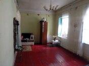 4 otaqlı ev / villa - Göyçay - 120 m² (12)