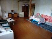 4 otaqlı ev / villa - Göyçay - 120 m² (15)