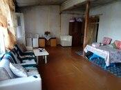 4 otaqlı ev / villa - Göyçay - 120 m² (14)