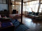 4 otaqlı ev / villa - Göyçay - 120 m² (7)