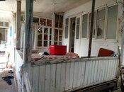 4 otaqlı ev / villa - Göyçay - 120 m² (2)