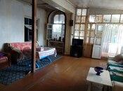 4 otaqlı ev / villa - Göyçay - 120 m² (8)
