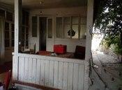 4 otaqlı ev / villa - Göyçay - 120 m² (3)