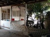 4 otaqlı ev / villa - Göyçay - 120 m² (4)