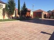 17 otaqlı ev / villa - Görədil q. - 1000 m² (2)