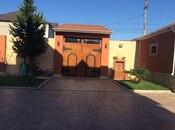 17 otaqlı ev / villa - Görədil q. - 1000 m² (5)