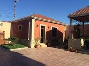 17 otaqlı ev / villa - Görədil q. - 1000 m² (6)