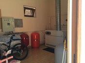 17 otaqlı ev / villa - Görədil q. - 1000 m² (13)