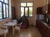 17 otaqlı ev / villa - Görədil q. - 1000 m² (20)