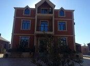 17 otaqlı ev / villa - Görədil q. - 1000 m² (22)