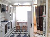 4 otaqlı köhnə tikili - Gənclik m. - 110 m² (12)