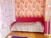 4 otaqlı köhnə tikili - Gənclik m. - 110 m² (10)